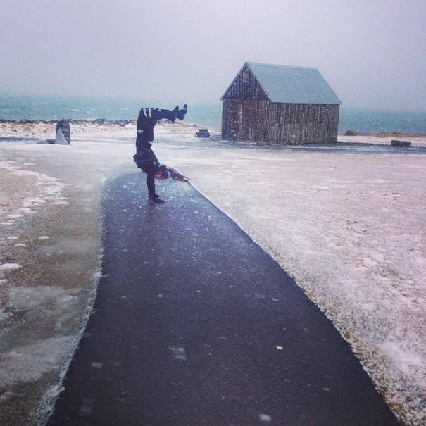 reykjavik-police-department-instagram-logreglan-iceland-6