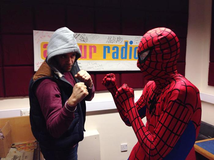 spider-man-helps-feeds-homeless-birmingham-uk-6
