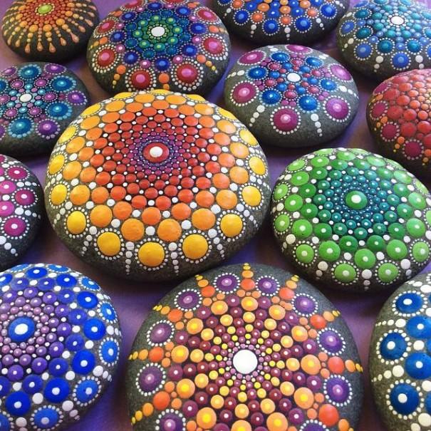 stone-art-mandala-elspeth-mclean-canada-10