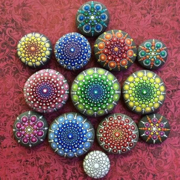 stone-art-mandala-elspeth-mclean-canada-3