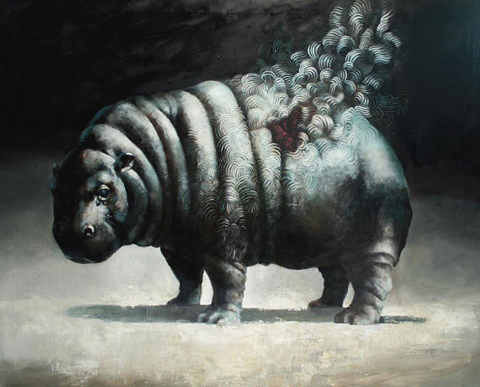 surreal-acrilic-oil-paintings-samuli-heimonen10
