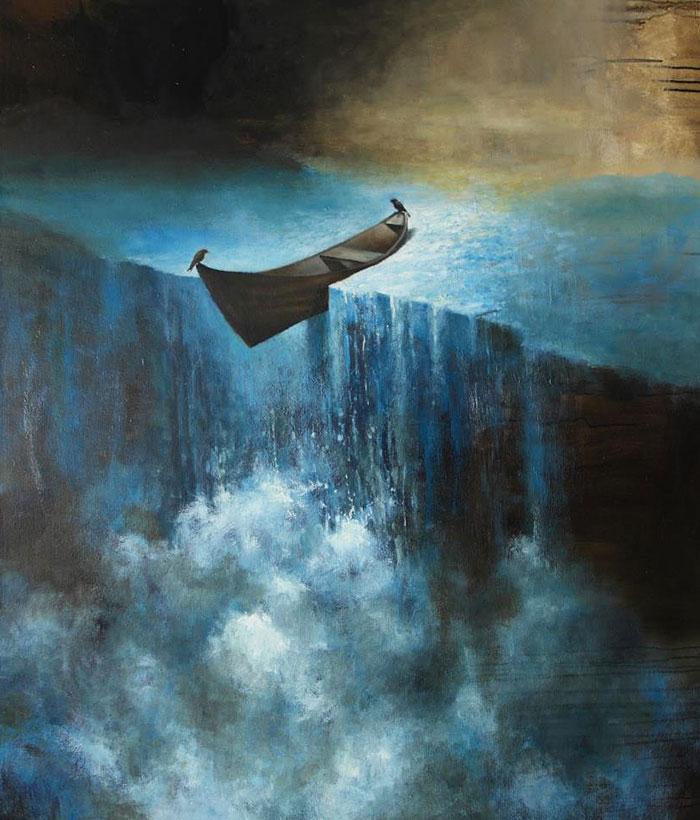 surreal-acrilic-oil-paintings-samuli-heimonen11
