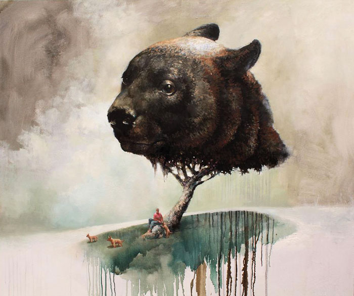 surreal-acrilic-oil-paintings-samuli-heimonen12