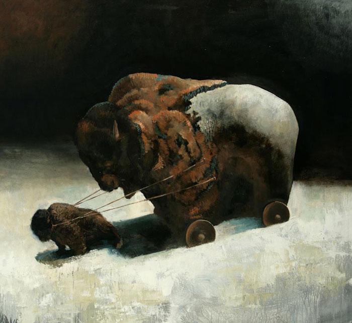 surreal-acrilic-oil-paintings-samuli-heimonen13