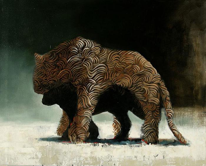 surreal-acrilic-oil-paintings-samuli-heimonen14