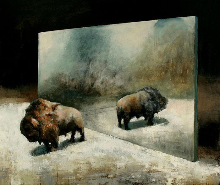 surreal-acrilic-oil-paintings-samuli-heimonen15