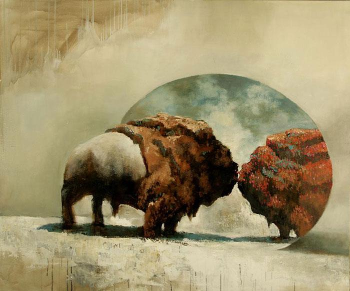 surreal-acrilic-oil-paintings-samuli-heimonen16