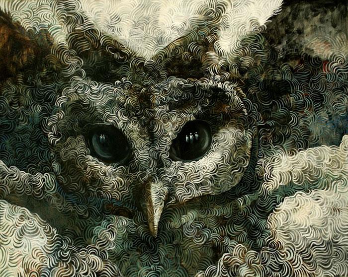 surreal-acrilic-oil-paintings-samuli-heimonen17