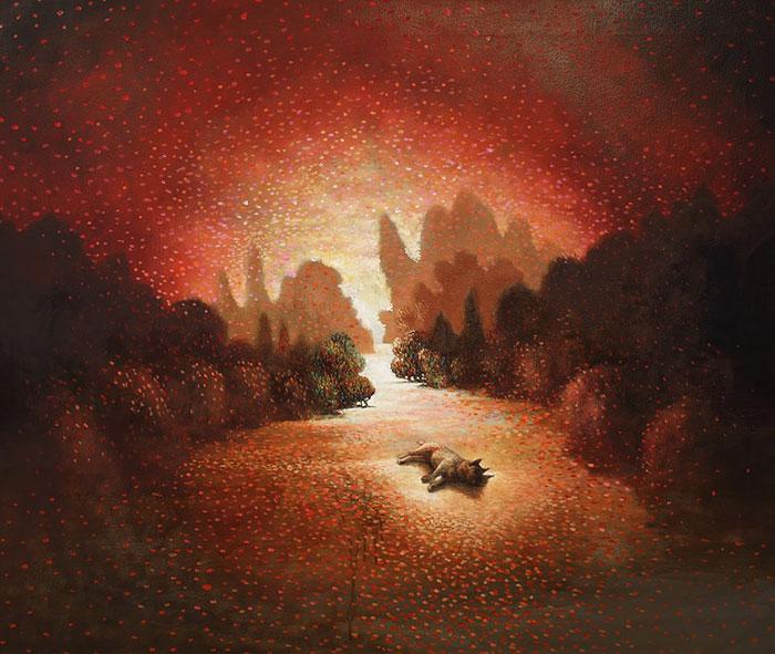 surreal-acrilic-oil-paintings-samuli-heimonen18