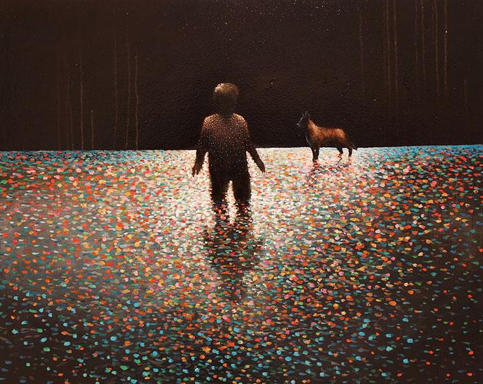 surreal-acrilic-oil-paintings-samuli-heimonen19