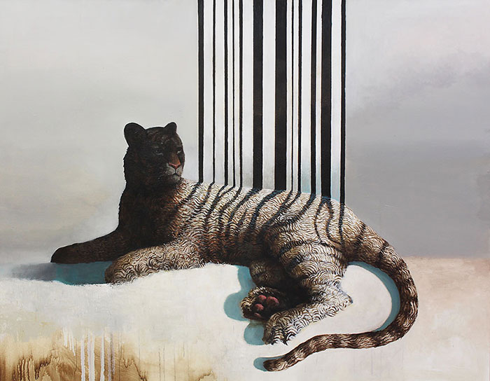 surreal-acrilic-oil-paintings-samuli-heimonen