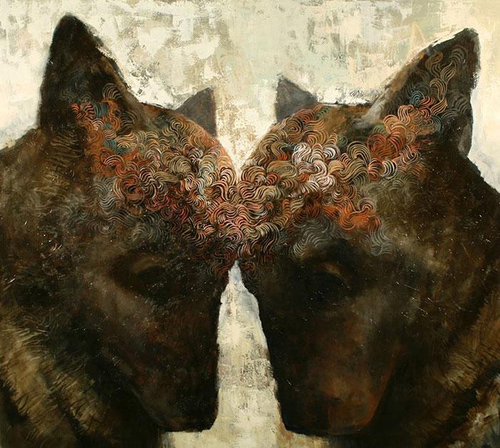 surreal-acrilic-oil-paintings-samuli-heimonen20