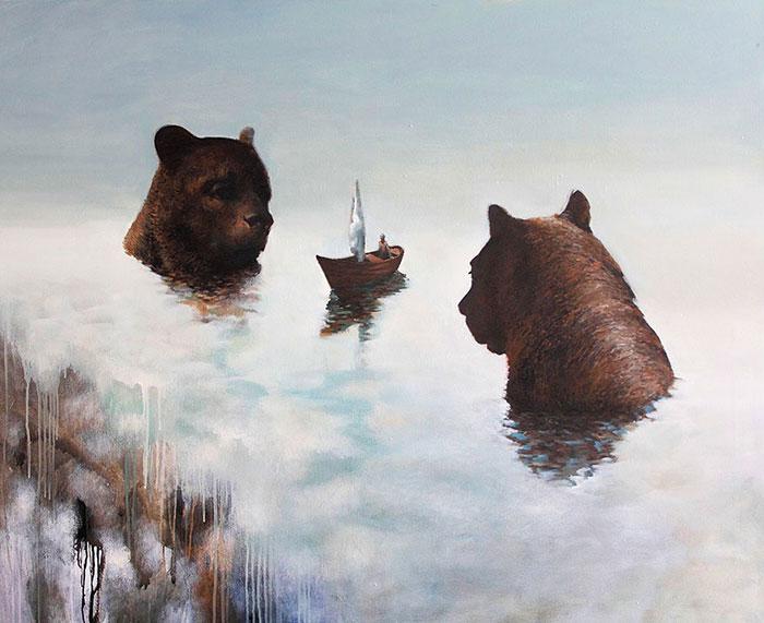 surreal-acrilic-oil-paintings-samuli-heimonen2