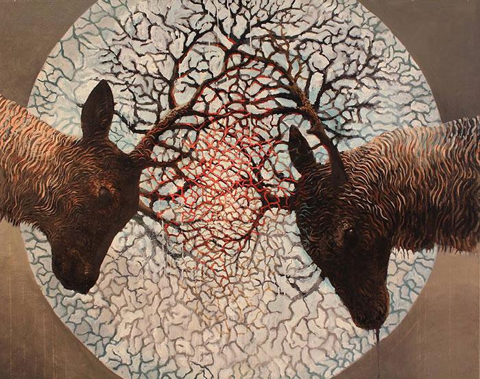 surreal-acrilic-oil-paintings-samuli-heimonen21