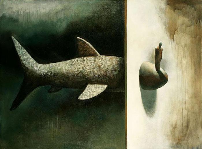 surreal-acrilic-oil-paintings-samuli-heimonen23