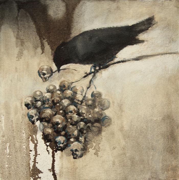 surreal-acrilic-oil-paintings-samuli-heimonen3