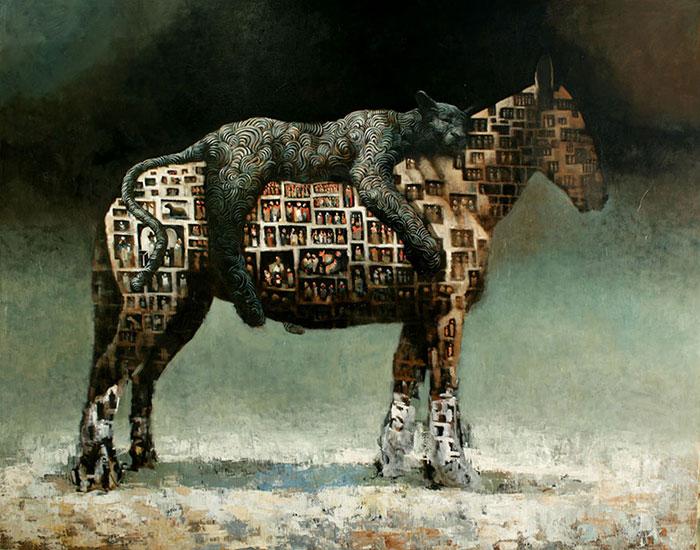surreal-acrilic-oil-paintings-samuli-heimonen4