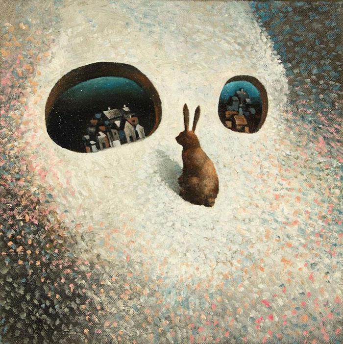 surreal-acrilic-oil-paintings-samuli-heimonen8