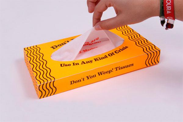 tissue-napkin-box-inspirational-messages-dont-you-weep-hugo-santos-5
