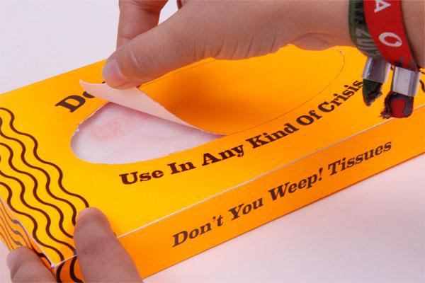 tissue-napkin-box-inspirational-messages-dont-you-weep-hugo-santos-6