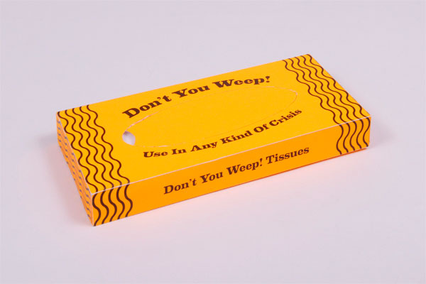 tissue-napkin-box-inspirational-messages-dont-you-weep-hugo-santos-7