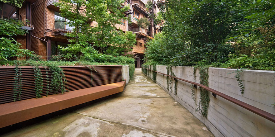 urban-treehouse-green-architecture-25-verde-luciano-pia-turin-italy-16