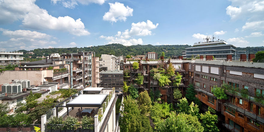 urban-treehouse-green-architecture-25-verde-luciano-pia-turin-italy-9