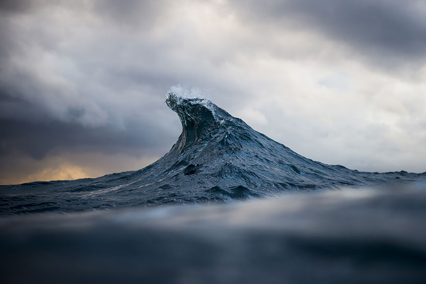 Image result for wave photography