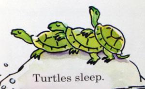 30+ Of The Weirdest Children's Books Ever