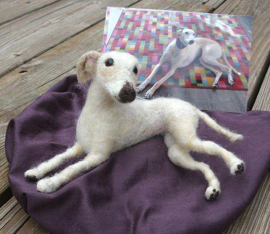 wool-dogs-custom-sculptures-jessie-dockins-12