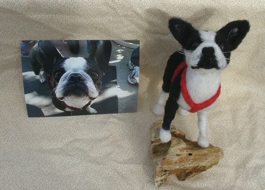 wool-dogs-custom-sculptures-jessie-dockins-13