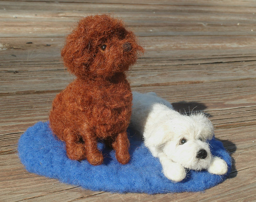 wool-dogs-custom-sculptures-jessie-dockins-15