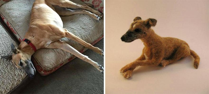 wool-dogs-custom-sculptures-jessie-dockins-3