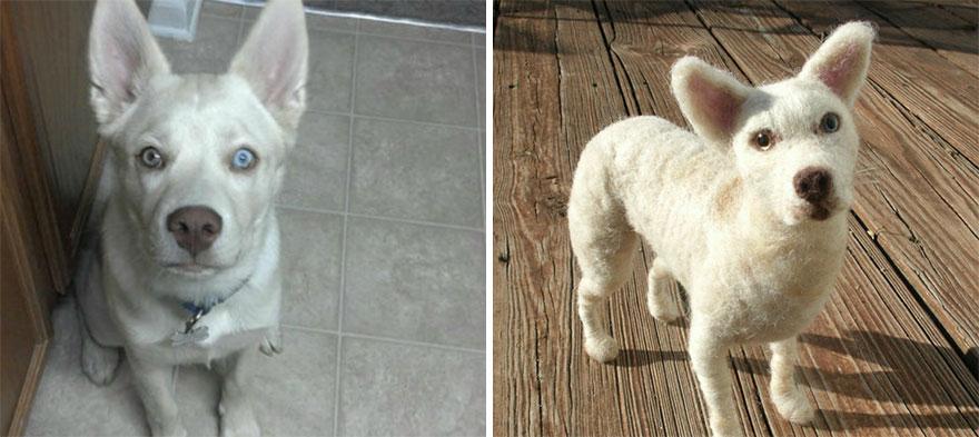 wool-dogs-custom-sculptures-jessie-dockins-4