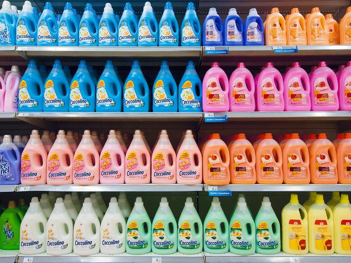 Organized Mass Retail – Gdo (grande Distribuzione Organizzata)