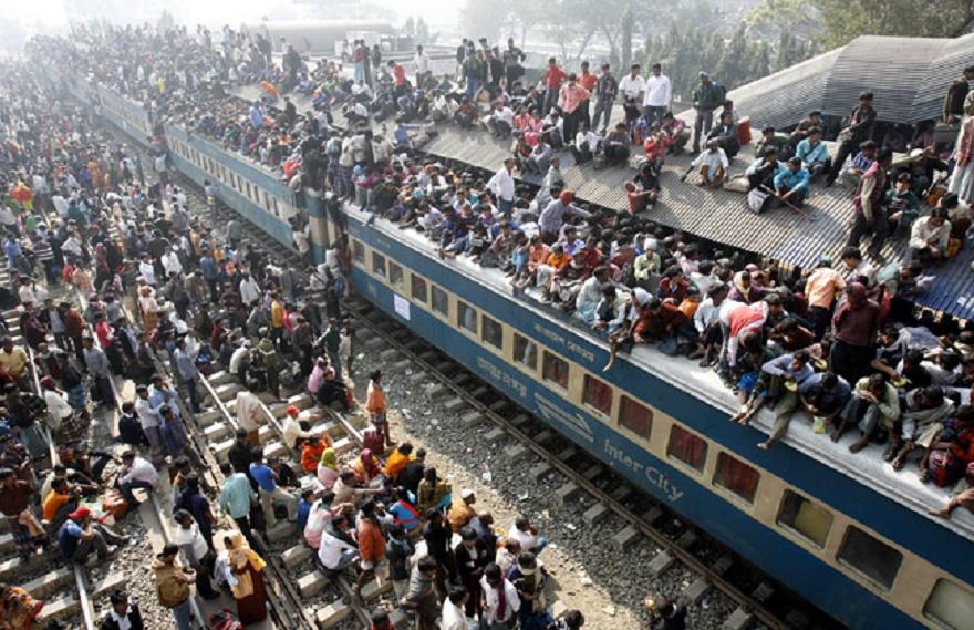 #BANGLADESH