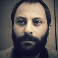 Wadih Saab