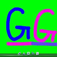 Gaming Geek
