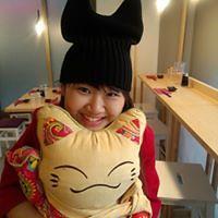 Linh Khanh Nguyen