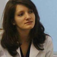 Denisa-Adeline Bodescu