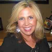 Kathy Weidmann