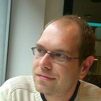 Michel Jeurissen