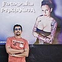 Drazen Foto Priganica