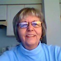 Janice Paulsen