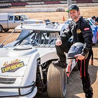 Dustin Thompson