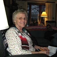 Donna Libbey