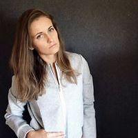 Anna Marinenko