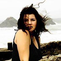 Heather Killion