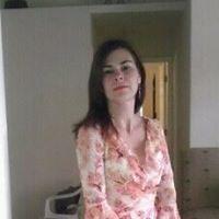 Vicki Gil