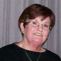 Joy Dixon